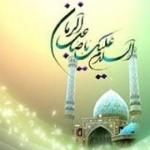 mahdi_montazar