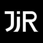 Juventus_iR