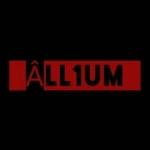 All1um