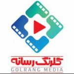 golrangmedia