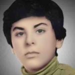 saeid_ezzati