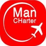 mancharter