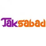 taksabad