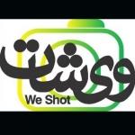 weshot