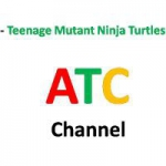 ATC-Channel