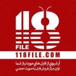 118file.com