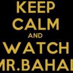 ...::: Mr.Bahal :::...