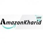 amazonkharid.com