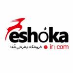 eshoka_ir