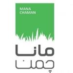manachaman