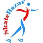wwww.skatebazar.com (اسکیت بازار)