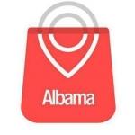 albama