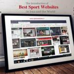 sportwebsites