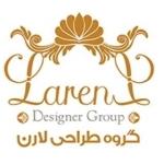 laren_designer