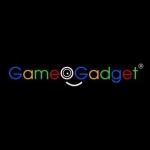 gameogadget.ir