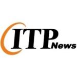 ITPNews