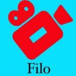 filo.lorenzo_film