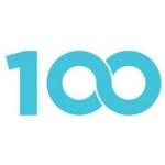 moshaverane100.com