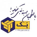 packesfahan