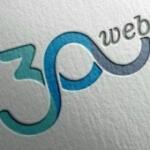 30uweb