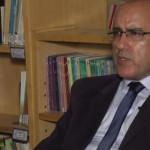 دکتر سید محمد حسن حسینی