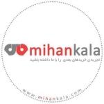 mihankala.com