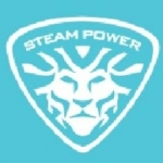 steampowerco