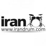 irandrum