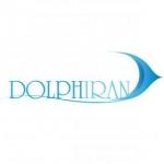 dolphiranaqua