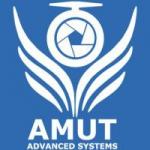 شرکت فیلمبرداری و تصویربرداری هوایی (هلی شات) آموت