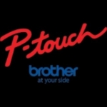 ptouch