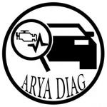 aryadiag