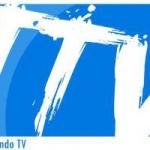 شبکه تکواندو