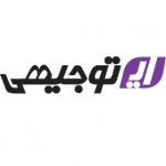 etojihi.com