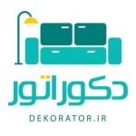 dekorator.iran