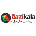 bazikala