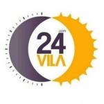 vila24.com