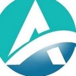 arax_aesthetic_clinic