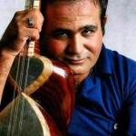 alieghbal_music