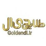 goldendl