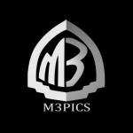 M3Pics