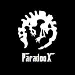 paradoox7