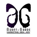 ag.team