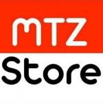 MTZStore.ir