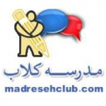 MadresehClub