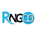 roboticngo.com
