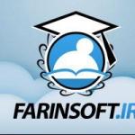 farinsoft