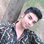 Mr_ali1374
