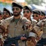 حزب الله ایران ((اللهم ارزقنا توفیق الشهادة فی سبیلک))