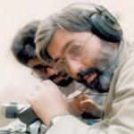 محمد شهادتی (هوافضا)